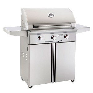 "AOG 30"" T-Series Portable Grill"