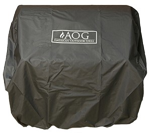 "AOG 24"" Grill Cover"