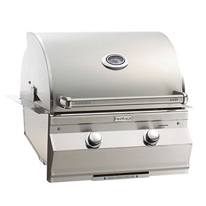 Fire Magic Aurora A430i Gas Grill