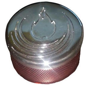 Cal Flame Main Burner Knob