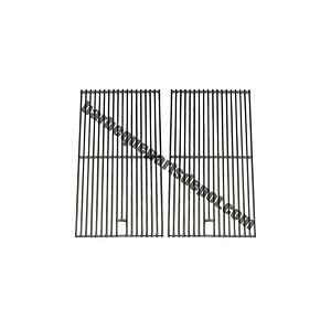 Fire Magic Porcelain Steel Rod Cooking Grid Set