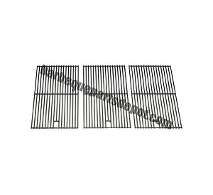 Fire Magic A660 Cooking Grids (3 Piece Set)