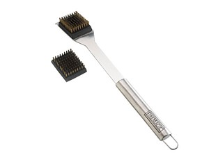 Fire Magic Grill Brush