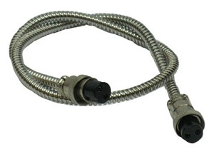 Cal Flame 12V Rotisserie Cable '07