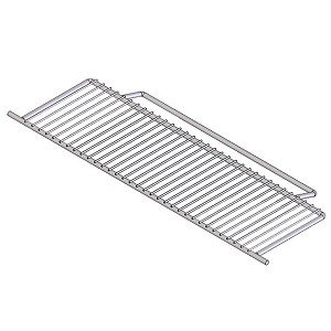 "Twin Eagles B-Series 30"" Warming Rack - S13833"