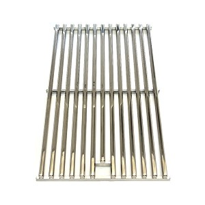 "Twin Eagles 10"" Stainless Steel HEX Cooking Grate - S13875"